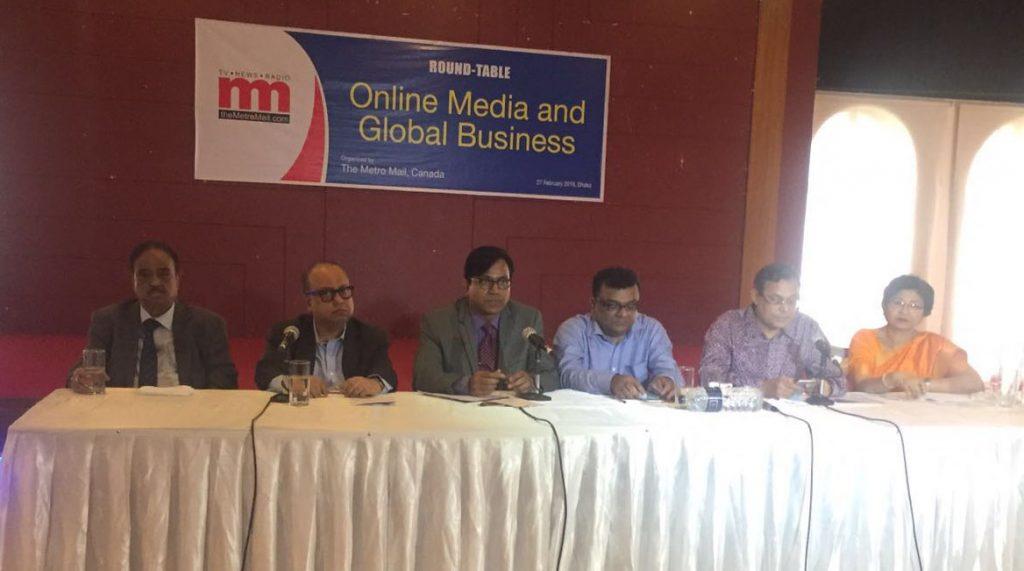 media-seminar-1a-jpg