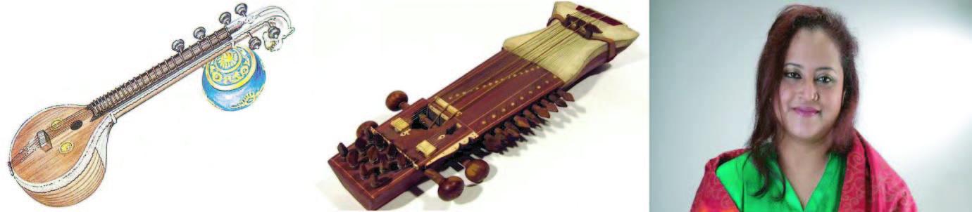 sarang